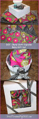 baby shower favors find this pin and more on it is a