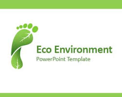 Free Green Powerpoint Templates Free Ppt Powerpoint Backgrounds Ppt Free