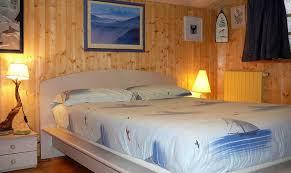 chambre d hotes biscarosse des sables chambre d hote biscarrosse arrondissement de