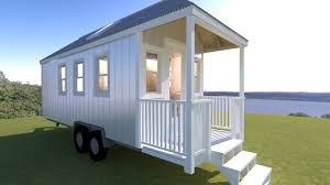 texas tiny homes plan 750 throughout small house plans with