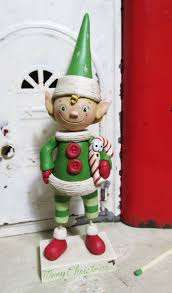74 best christmas folk art janell berryman images on pinterest