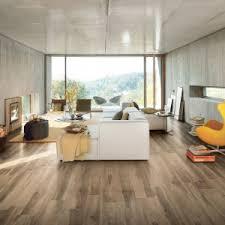 tile flooring store las vegas nv pacific flooring