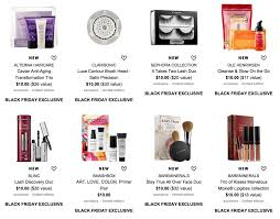 bareminerals black friday sephora 10 black friday beauty deals u2013 available now my