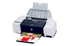 cara reset printer canon ip 2770 eror 5100 canon pixma ip2770 printer error 5100 how to fix canon pixma ip2770