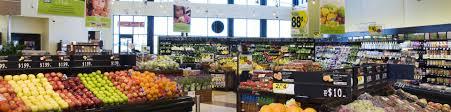 grocery distributor and retailer spartannash company