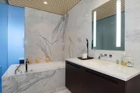 bathroom next stone bathroom accessories 55 inch bathtub