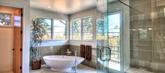 2017 bathroom remodel trends bathroom remodel pictures remodeling tile ideas for trends natural