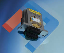 high quality wholesale parts epson printers from china parts epson