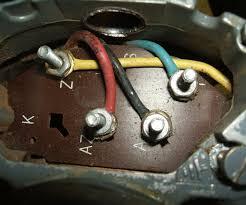 power box single phase volt alternators charging systems boyer