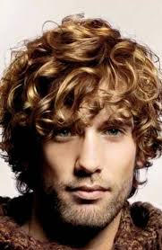 haircuts for 50 men short hairstyle short hairstyles curly hair men over 50 c bertha fashion short