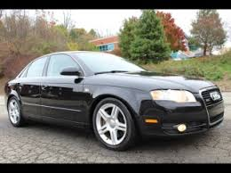 wexford audi used audi for sale in wexford pa 94 used audi listings in