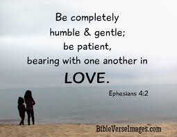 bible verse love ephesians 4 2 bible verse images