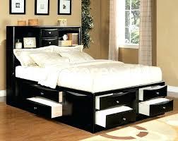 queen size bedroom set with storage storage queen bedroom sets click to enlarge queen size bedroom sets