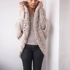 s sweater patterns s crochet sweater patterns crochet and knit