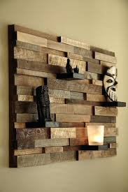 wall ideas wall wood wood carving wall melbourne wall