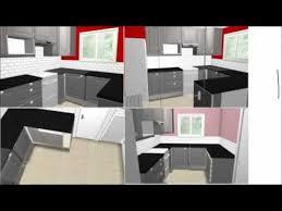 logiciel cuisine mac logiciel amenagement interieur mac 13 conception installation