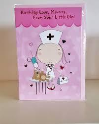 mum birthday card remember that card nan u0026 granddad gifts