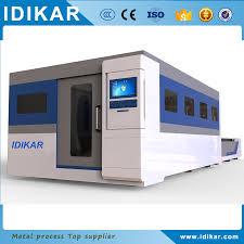 wholesale laser cutting machine ipg online buy best laser 2000w fiber u003cstrong u003elaser u003c strong u003e u003cstrong u003ecutting u003c