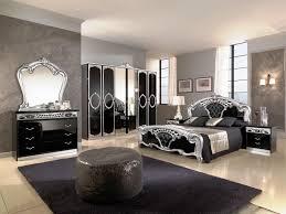victorian style bedroom boncville com