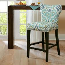 madison park emilia counter stool kitchens pinterest counter