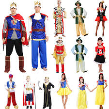 Halloween Costumes Prince Cheap Halloween Costume Dubai Aliexpress Alibaba