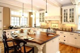 kitchen cabinet downlights kitchen downlights kitchen cabinet downlights led pizzle me