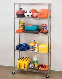 Garage Organization Categories - 20 garage storage ideas to eliminate clutter