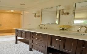 Thomasville Bathroom Cabinets - cottage bathroom furniture nice bathroom cabinet ideas on
