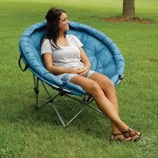 folding papasan chair mac sports mol 101 folding chairs