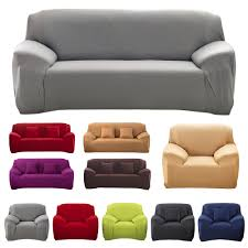 Couch Slipcovers Modern Sofa Slipcover Promotion Shop For Promotional Modern Sofa