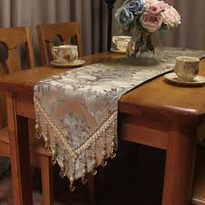 compare prices on formal table runners online shopping buy low
