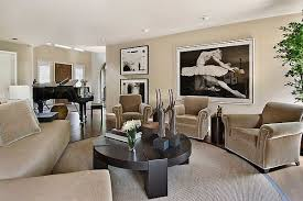 hollywood glam living room how to decorate with an old hollywood style