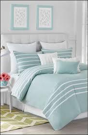 theme bedding for adults interiors marvelous theme bedding blue boys theme
