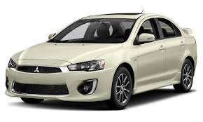 mitsubishi attrage specification mitsubishi prices uae carprices ae
