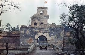 jeep vietnam vietnam war escalation and withdrawal 1968 1975
