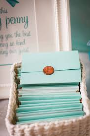 a baby shower in tiffany blue with ribbons u0026 bows blog work in