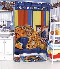 bathroom ideas for boys 10 best boys bathroom ideas images on bathroom ideas