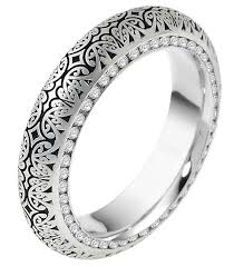 thick wedding bands the 25 best thick wedding bands ideas on wedding ring