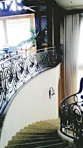 san diego painting contractor project gallery la jolla sea side
