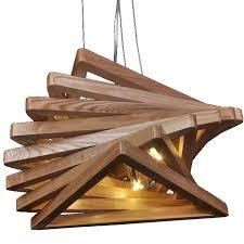 Wooden Light Fixtures Wood Light Fixtures Intended For Wooden Lighting Designs