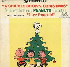 original brown christmas a brown christmas png