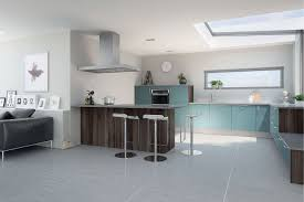 passe plat cuisine salon cuisine semi ouverte avec passe plat avec ouverture mur cuisine