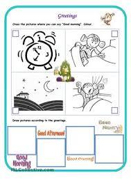 teaching about time esl worksheets anna lene pinterest
