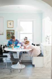214 best banquettes images on pinterest kitchen nook dining
