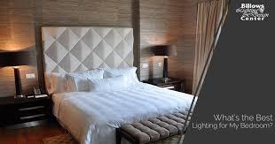what is the best lighting for lighting berlin the best lighting for your bedroom