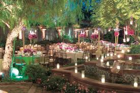 wedding ideas 11 romantic ways add candles your event