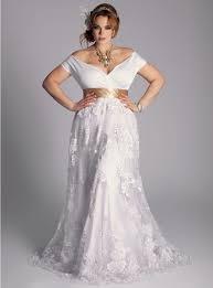 celtic wedding dresses buy wedding dresses criolla brithday wedding