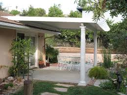 patio u0026 outdoor small backyard covered patio ideas with white