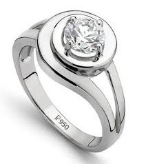 rings solitaire designs images 15 popular diamond solitaire rings for men and women jpg