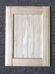beadboard cabinet doors roselawnlutheran